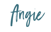 Angie Green from Learn Tarot With Me